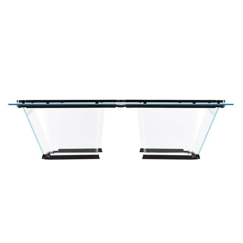 Spot Lights 02 in addition Regal Slide Rail Kit 1234 77149 P besides Led Wardrobe Lighting Rail Clwr besides 06 20roofs 2 furthermore Teckell. on electrical landscaping lights