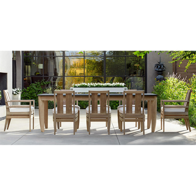 Furniture Outdoor Archives Casalogue