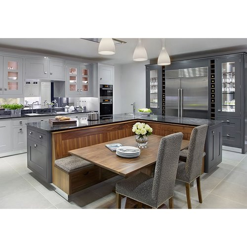 Fitted Kitchens Underwood